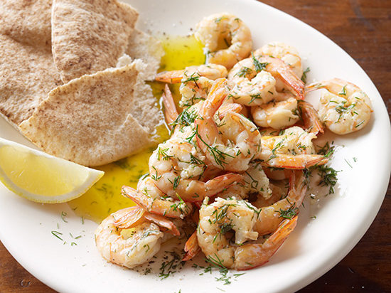 original-201307-r-shrimp-with-lemon-and-dill.jpg