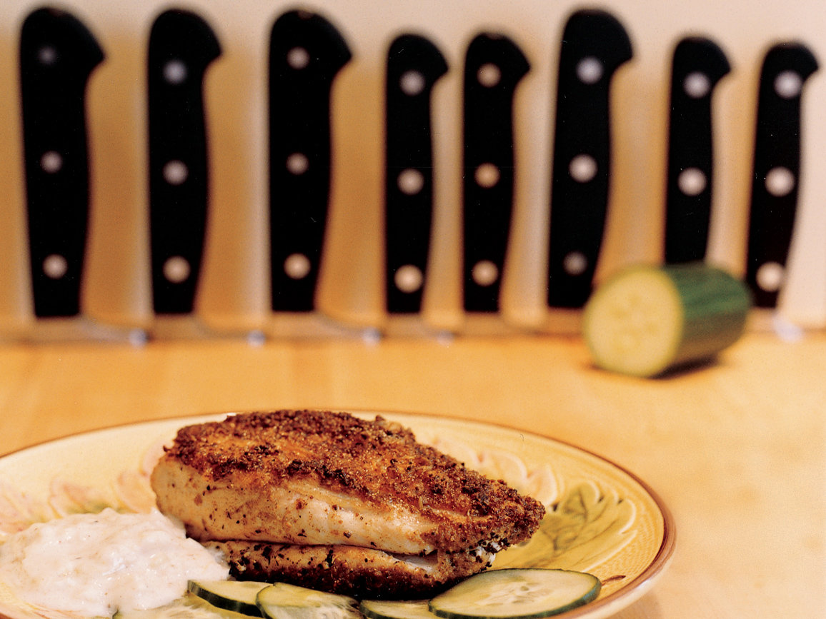 200210-r-spice-crusted-chicken-breasts-with-lemon-cucumber-raita-200210-050-chick.jpg
