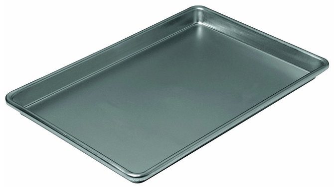 Food & Wine: Best Cookie Sheets Chicago Metallic