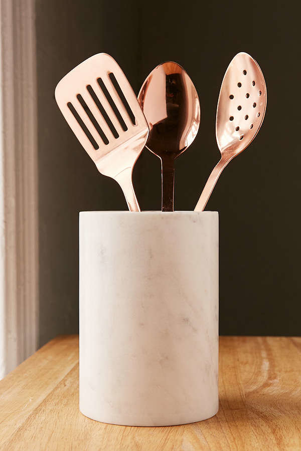 11 Rose Gold Homeware And Kitchen Gifts For Mother S Day