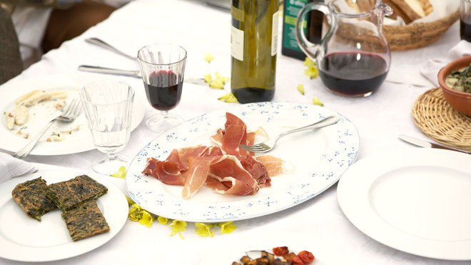 Italy Wine Insider Restaurants