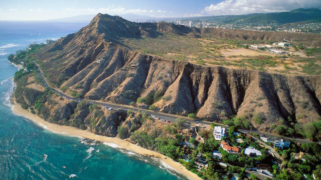 Food & Wine: How to Plan a Family Trip to Hawaii