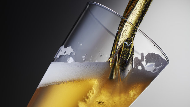 Food & Wine: This Is The Beer Drinkers Are Most Loyal To