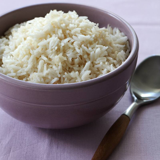 Food & Wine: What to Make with Leftover Rice