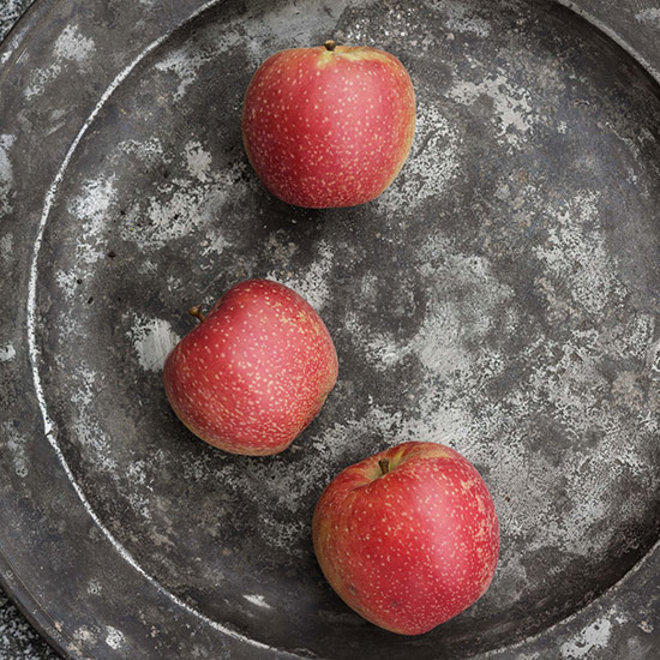 Food & Wine: Ugly Fruit is Especially Nutritious