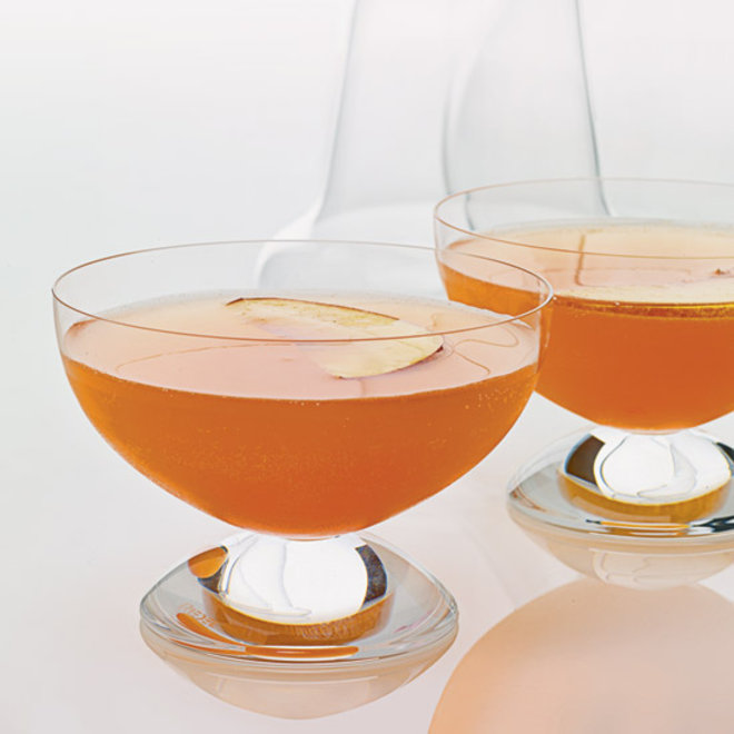 Food & Wine: Bitter Cocktails Even Campari-Haters Will Love