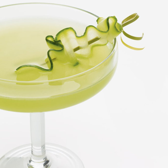 Food & Wine: 6 Drinks to Make with Eau-de-Vie (A.K.A. Napa Valley Moonshine)