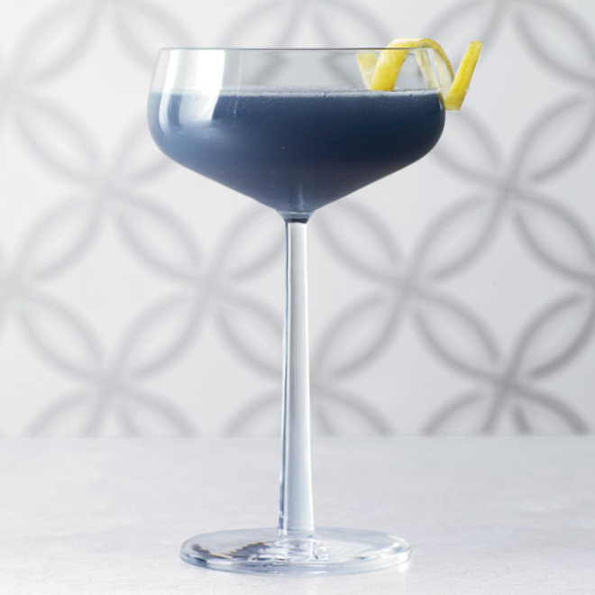 Food & Wine: Wonderlust Cocktail