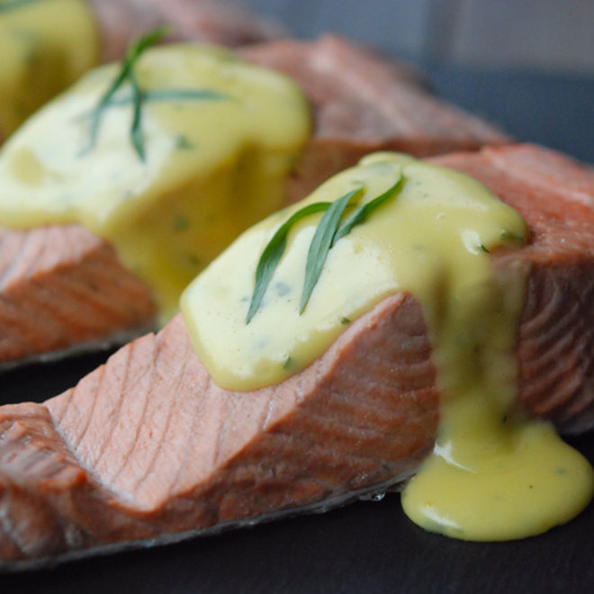 Food & Wine: 6 Ways to Get More Hollandaise into Your Life