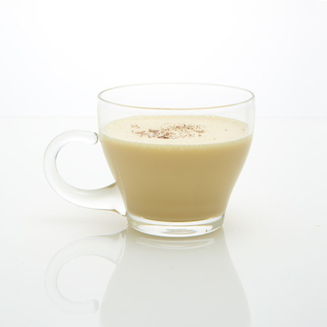 Food & Wine: 7 Things You Didn't Know About Eggnog