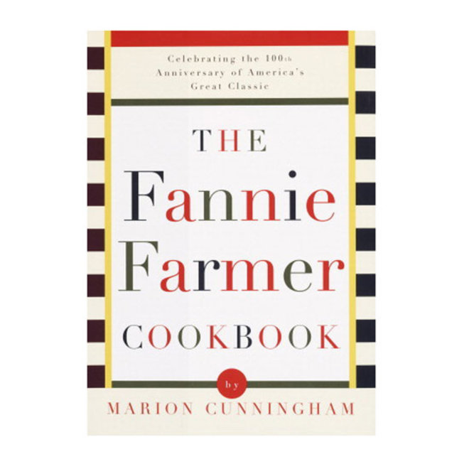 Food & Wine: The Only Cookbook You'll Ever Need