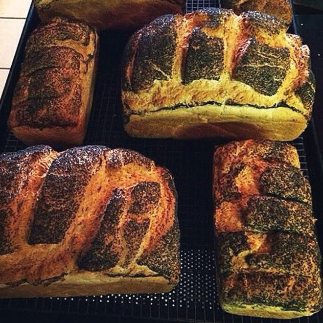 Where to Find the Best Gluten-Free Bread in Philadelphia