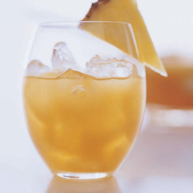 Best Rums for Rum Punches