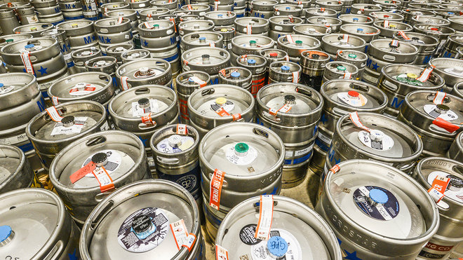 beer fest tickets available