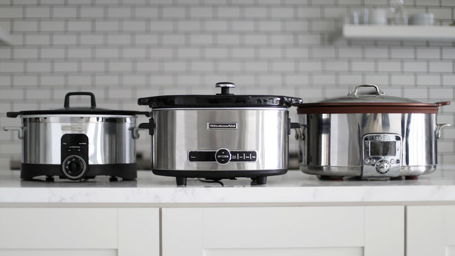 Micro cooker chef pampered rice prove