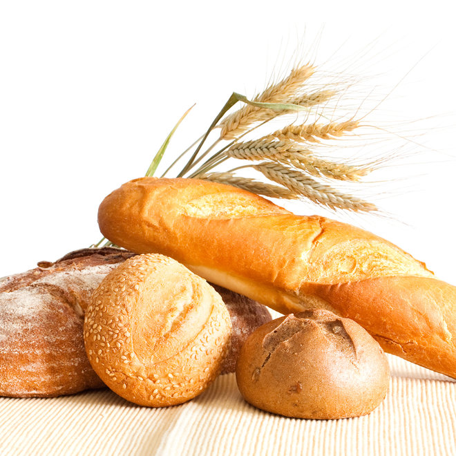 FWX BAD REASONS TO GO GLUTEN FREE