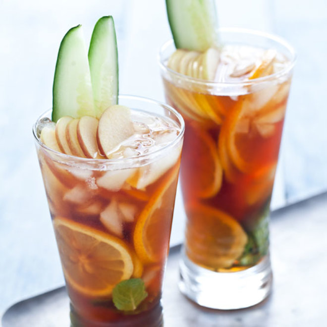 FWX DAY DRINKING PIMMS CUP