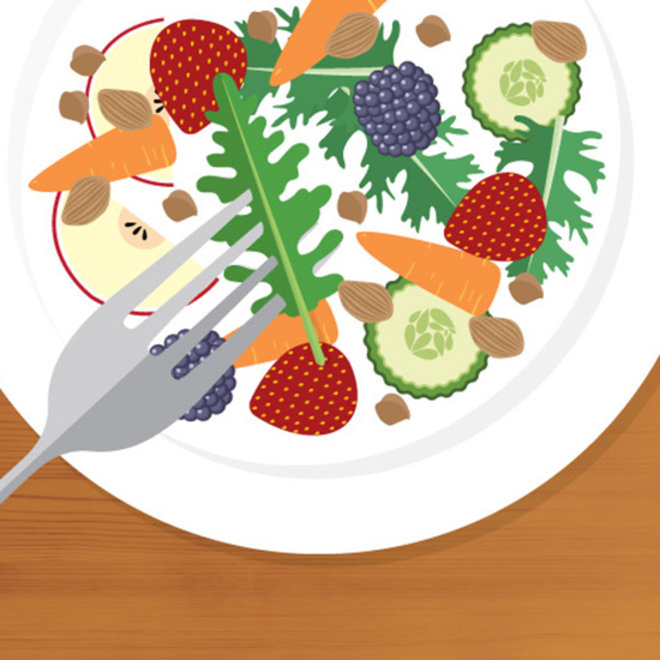 FWX PARTER FIX DEMYSTIFYING RAW FOOD DIETS 1