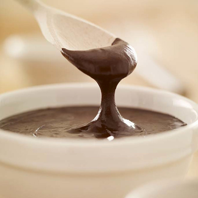 FWX PARTNER INSTYLE CHOCOLATE FACIAL_0_0