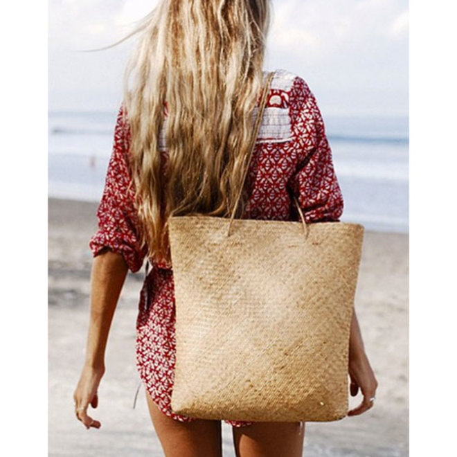 FWX PARTNER PUREWOW BEACH VACA TIPS COVERUP