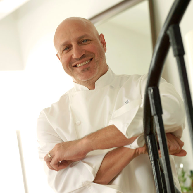 FWX TOM COLICCHIO NEW