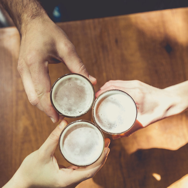 FWX VINEPAIR BEER SPOILAGE