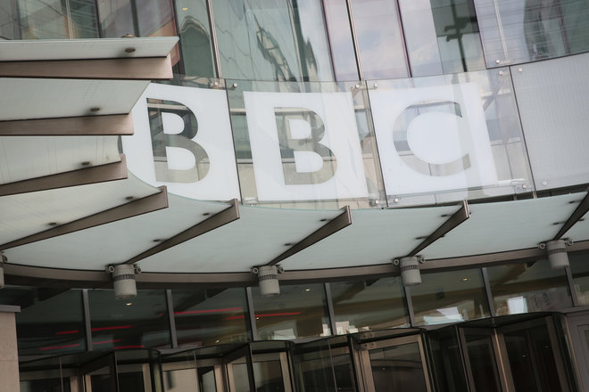 Food & Wine: BBC Developing a British Bake Off-Like Cooking Show