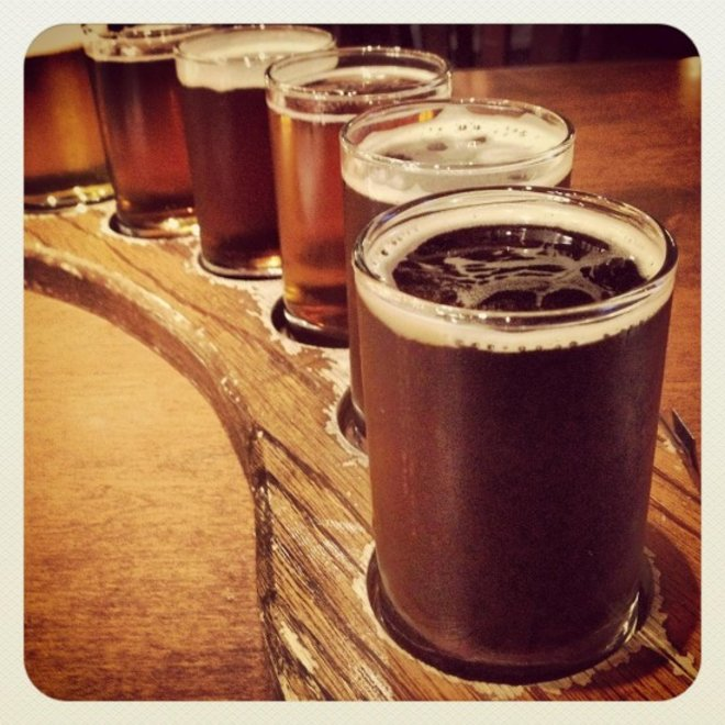FWX WHY CRAFT BEER IS SO EXPENSIVE_0