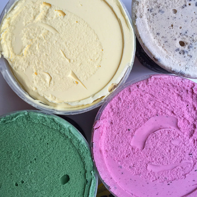 Food & Wine: Jeni's Splendid Ice Creams