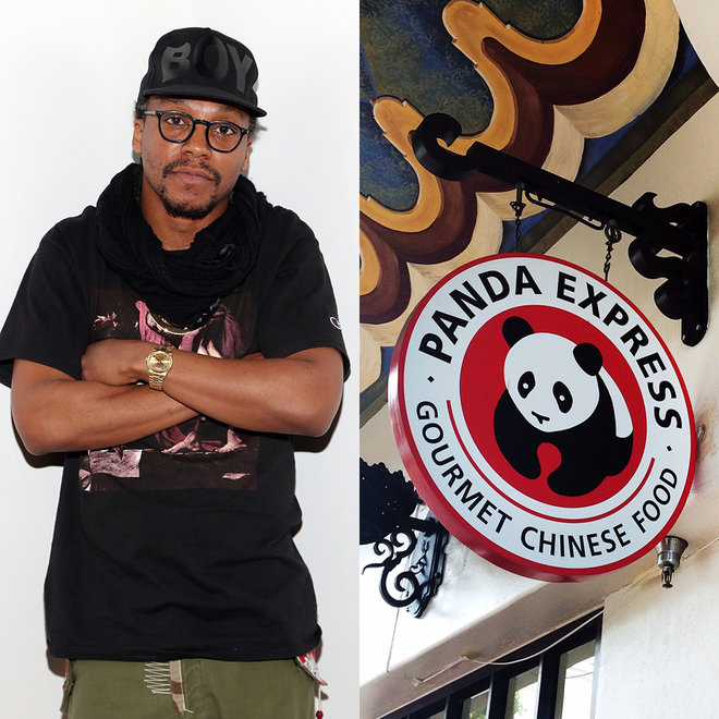 LUPE FIASCO PANDA EXPRESS SONG FWX