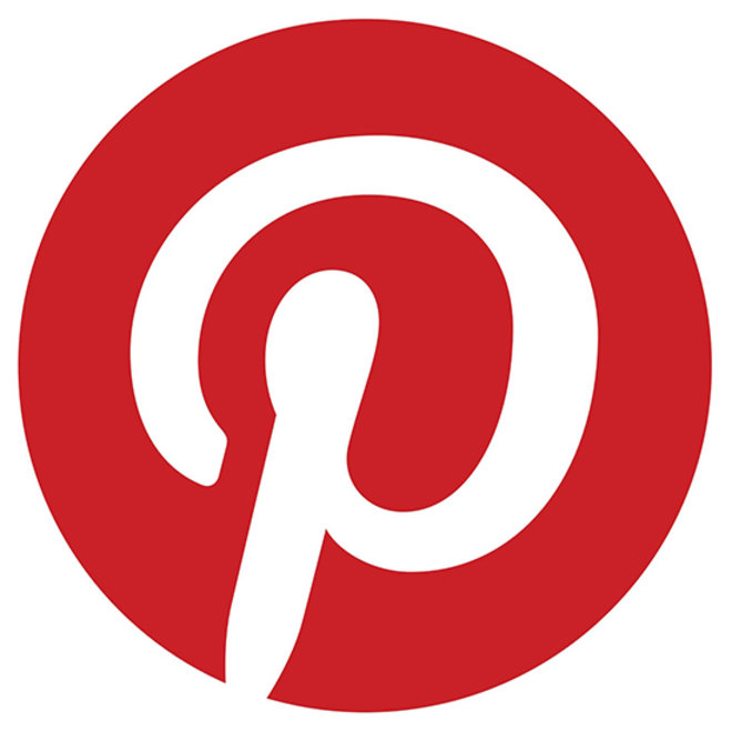 Food & Wine: Pinterest Just Got Even Better