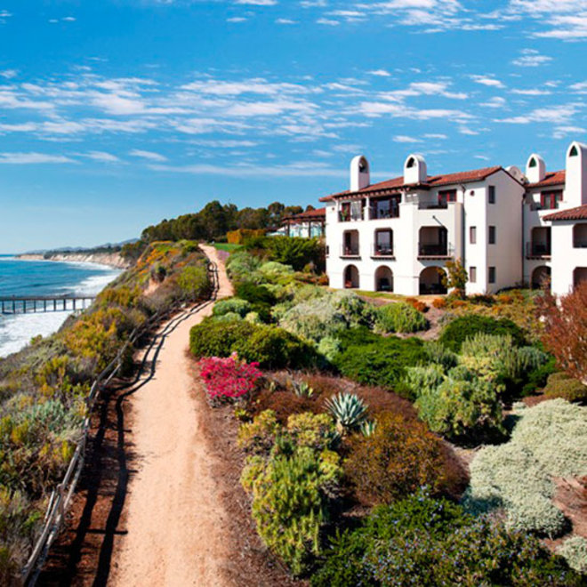Food & Wine: Where to Drink Wine in Santa Barbara, CA