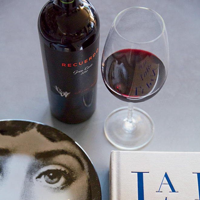 Food & Wine: 6 Uco Valley Wines to Buy Now