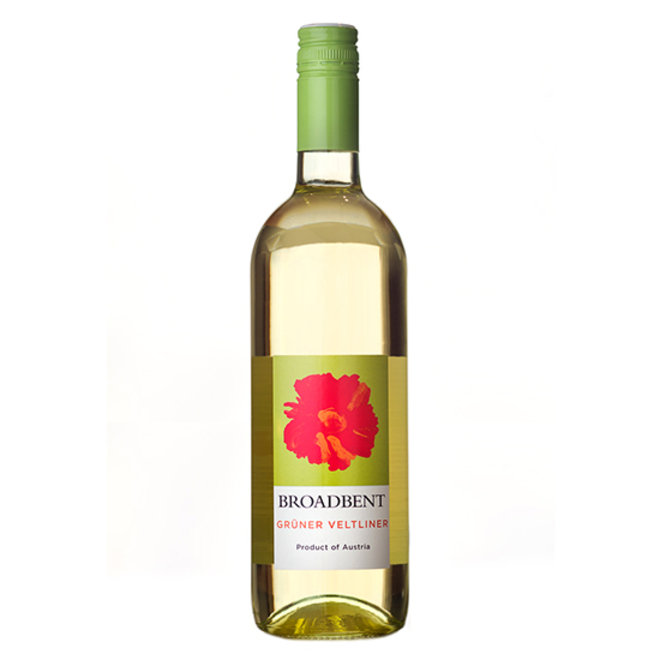 Food & Wine: 5 Value White Wines for Summer