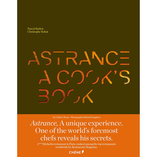 Food & Wine: A Great French Chef's Great French Cookbook