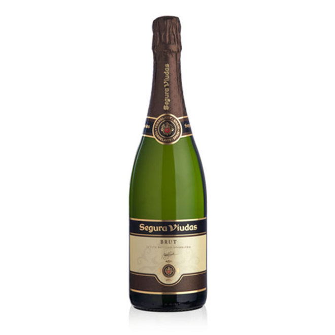 Food & Wine: 5 Amazing Sparkling Wines for $15 or Less