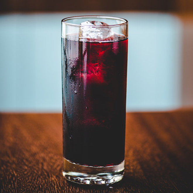 Food & Wine: Fernet and Coke is the New Rum and Coke