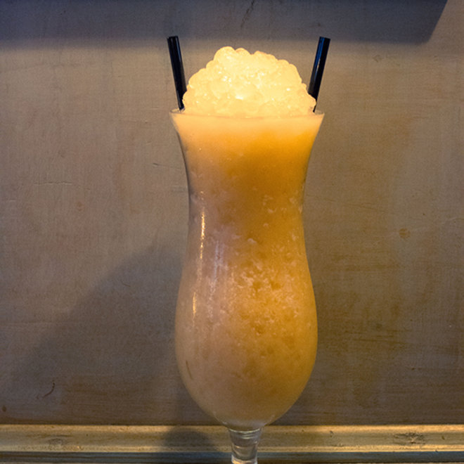 Food & Wine: 3 Ways Bartenders Are Making Hurricanes You'd Actually Want to Drink