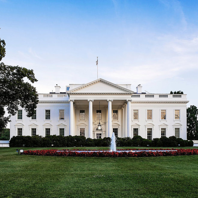 PARTNER TL WHITE HOUSE SECRETS FWX