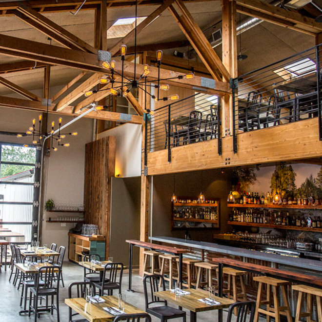 Best Brunches, Seattle, City Guide