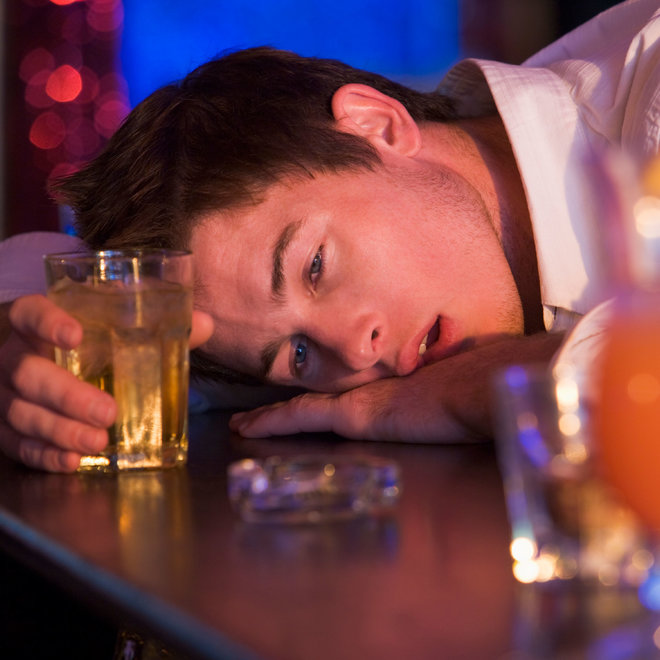 SECRET TO DRINKING WITHOUT GETTING DRUNK_1_0