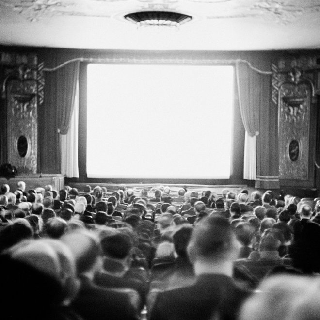 SNEAKING ALCOHOL INTO MOVIES FWX