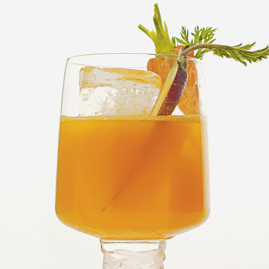 Traditional Thanksgiving Drinks: Best Thanksgiving Cocktails & Drinks