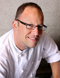 Food & Wine: E. Michael Reidt