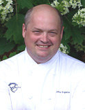 Food & Wine: Best New Chef 2009: Linton Hopkins
