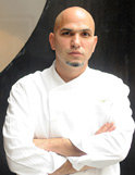 Food & Wine: Best New Chefs 2008: Michael Psilakis