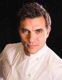 Food & Wine: Todd English