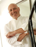 Food & Wine: Tom Colicchio