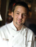 Food & Wine: Tyson Cole