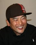 Food & Wine: Best New Chef 2010 Roy Choi